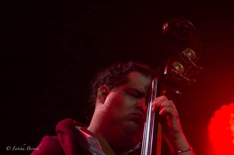 2021-07-30-Rolando-Luna-Trio-Guest_050