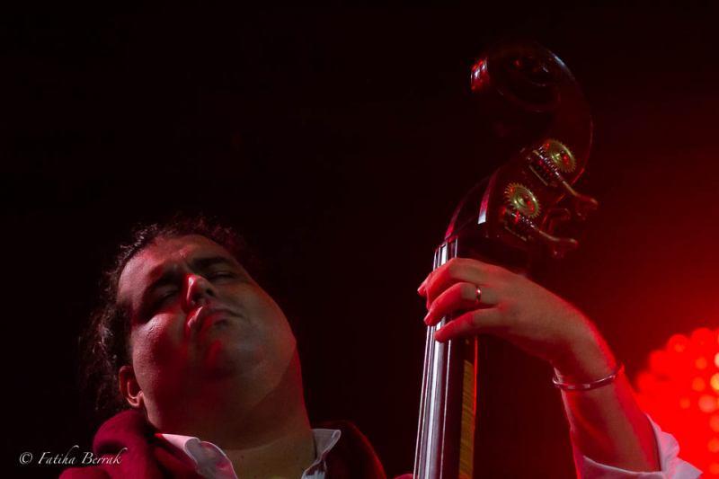 2021-07-30-Rolando-Luna-Trio-Guest_051