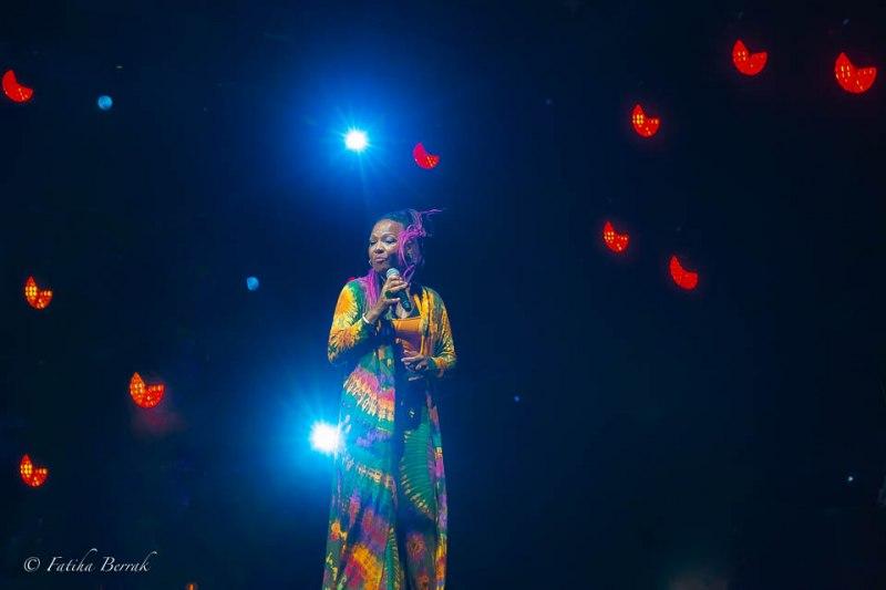 2021-07-22021-07-29-Lisa-Simone-s-Wonderful-Tour_001