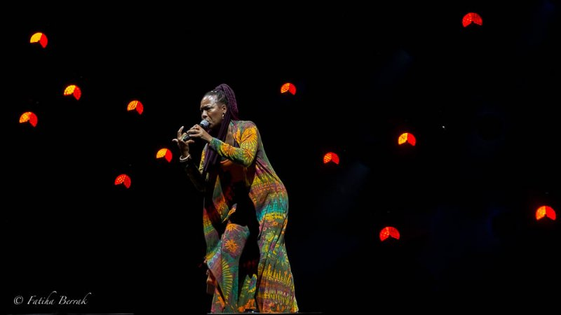2021-07-22021-07-29-Lisa-Simone-s-Wonderful-Tour_002