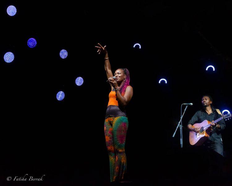 2021-07-22021-07-29-Lisa-Simone-s-Wonderful-Tour_005