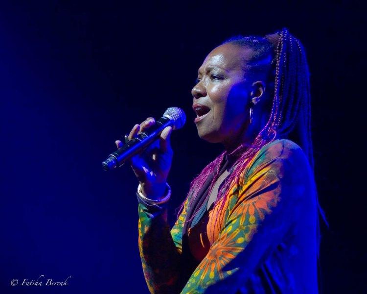 2021-07-22021-07-29-Lisa-Simone-s-Wonderful-Tour_011