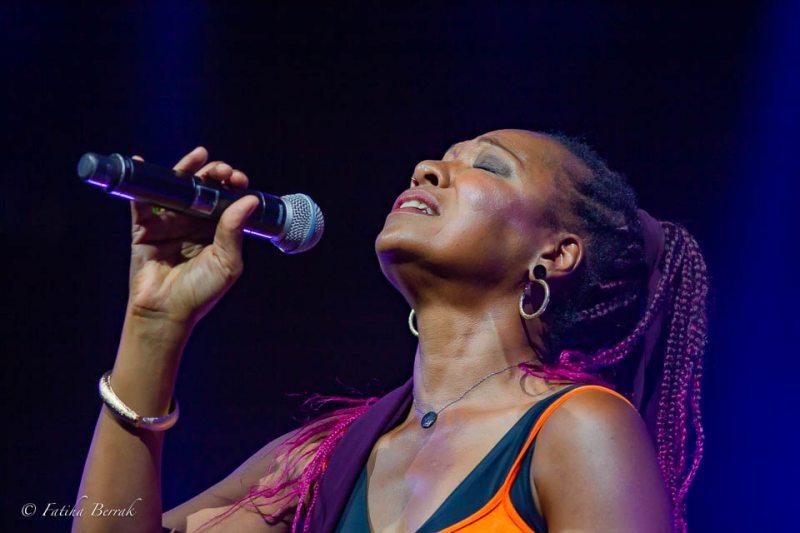 2021-07-22021-07-29-Lisa-Simone-s-Wonderful-Tour_017