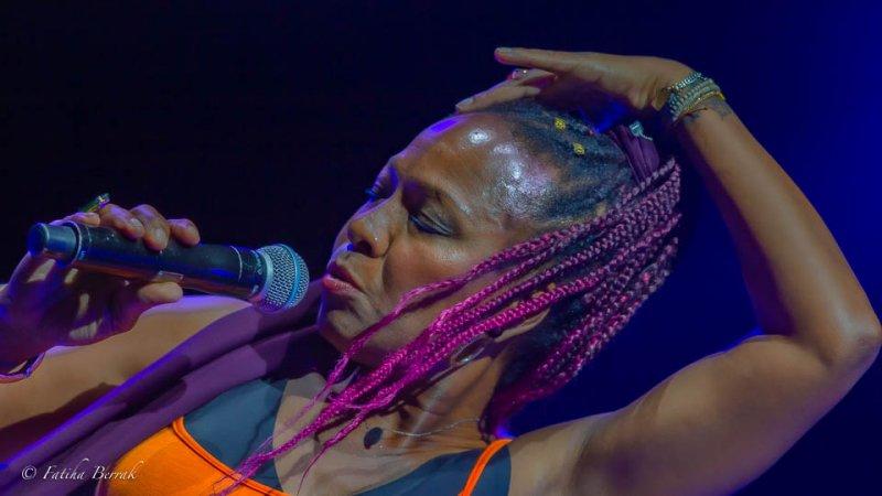 2021-07-22021-07-29-Lisa-Simone-s-Wonderful-Tour_019