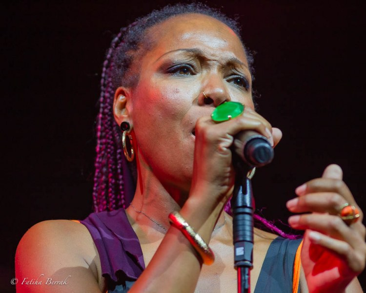 2021-07-22021-07-29-Lisa-Simone-s-Wonderful-Tour_026