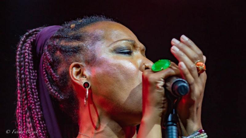 2021-07-22021-07-29-Lisa-Simone-s-Wonderful-Tour_027