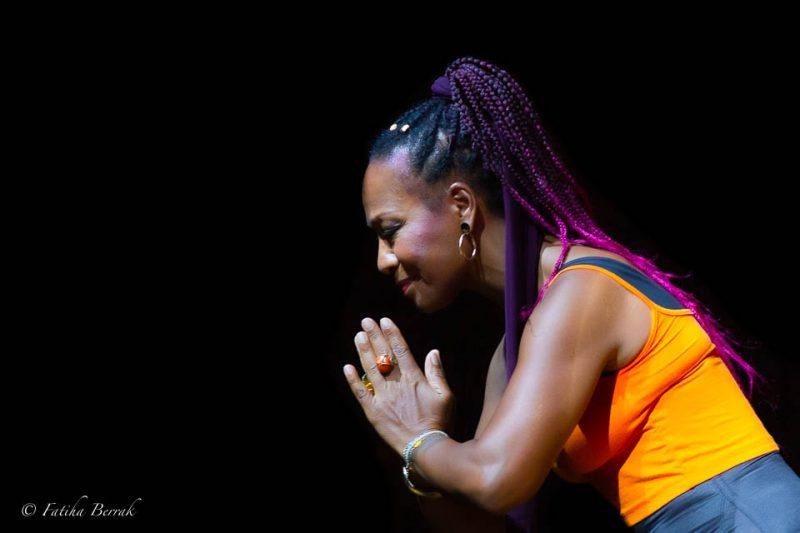 2021-07-22021-07-29-Lisa-Simone-s-Wonderful-Tour_028