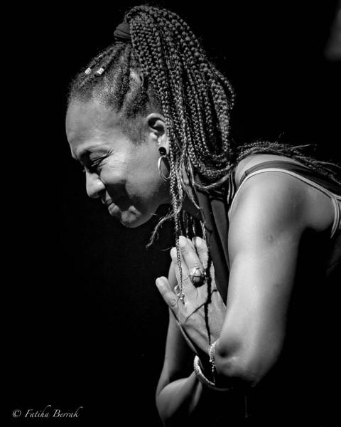2021-07-22021-07-29-Lisa-Simone-s-Wonderful-Tour_029