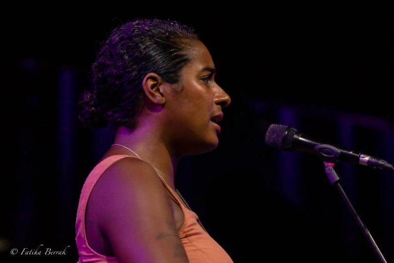 2021-07-29-Leyla-McCalla-_The-Capitalist-Blues_006