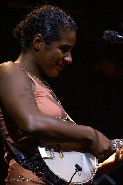 2021-07-29-Leyla-McCalla-_The-Capitalist-Blues_009