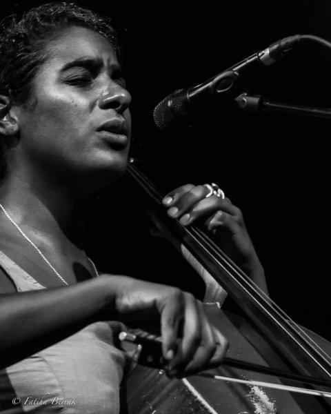 2021-07-29-Leyla-McCalla-_The-Capitalist-Blues_015