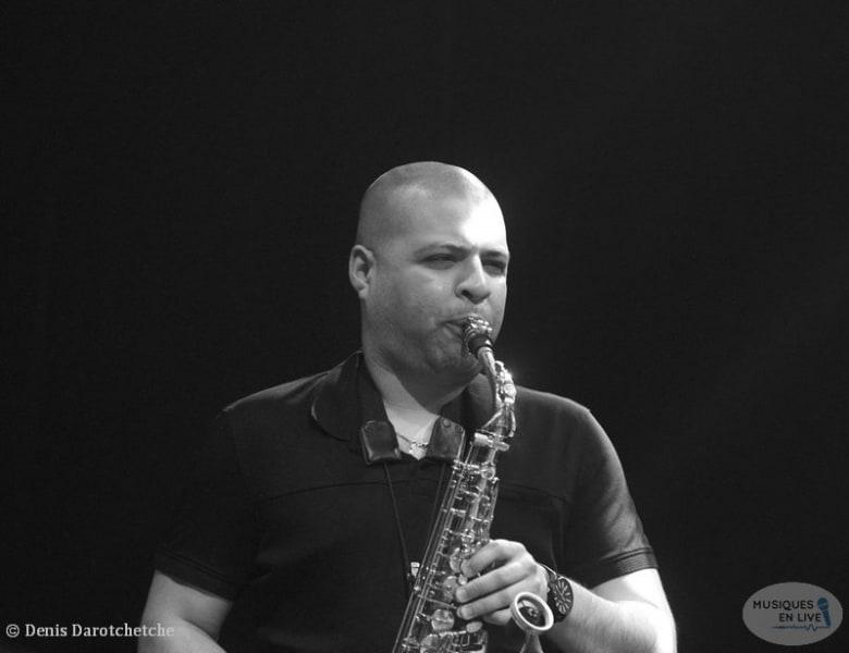 Marcus-Miller-Bordeaux_2018_012