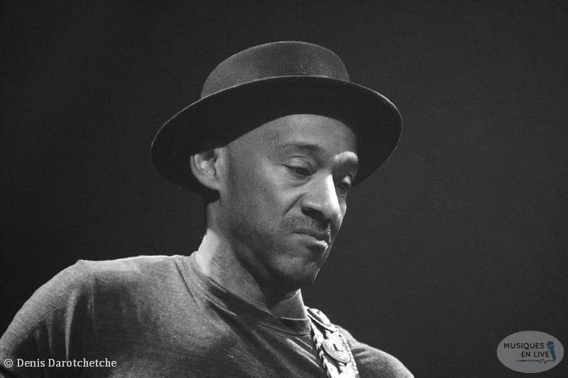 Marcus-Miller-Bordeaux_2018_014