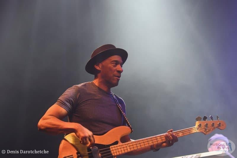 Marcus-Miller-Bordeaux_2018_019