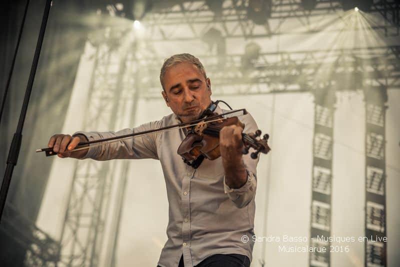 Luxey dimanche Musiques en Live-1718