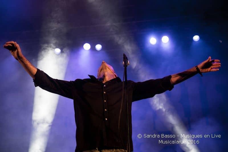 Luxey dimanche Musiques en Live-2139