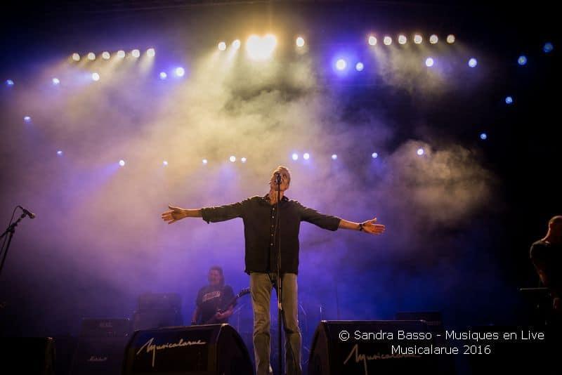 Luxey dimanche Musiques en Live-2145