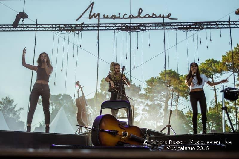 Luxey samedi Musiques en Live-0965