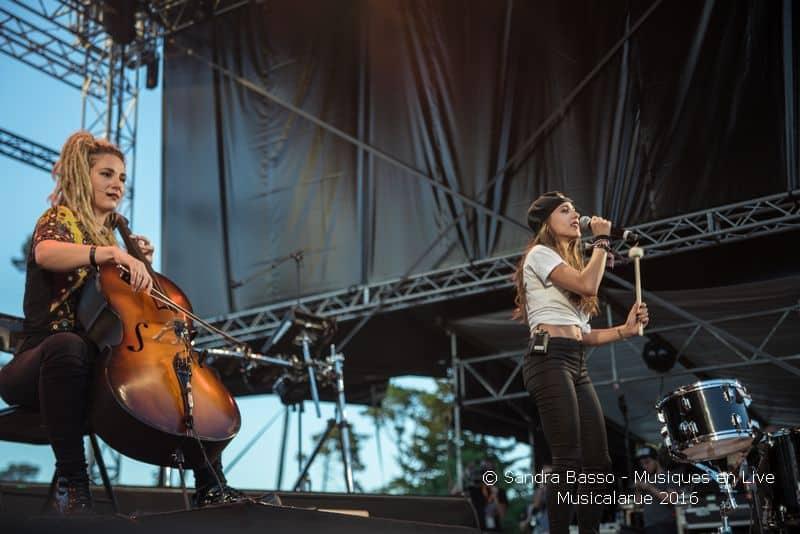 Luxey samedi Musiques en Live-1004