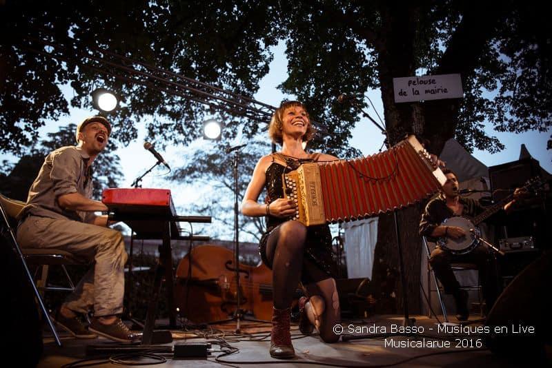 Luxey samedi Musiques en Live-1094