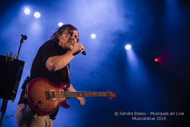 Luxey samedi Musiques en Live-1208