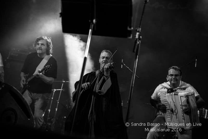 Luxey samedi Musiques en Live-1243