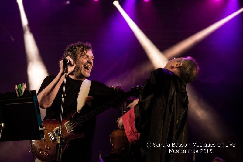 Luxey samedi Musiques en Live-1259