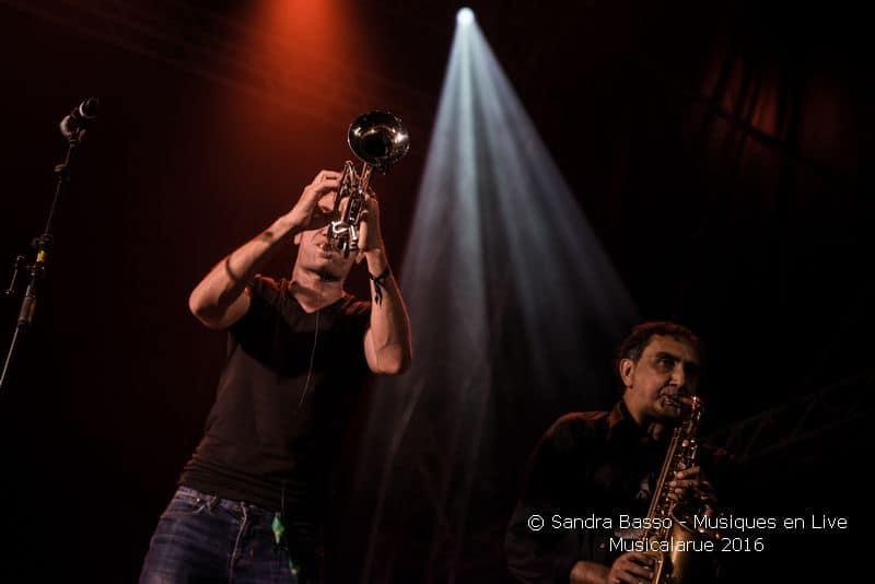 Luxey samedi Musiques en Live-1283