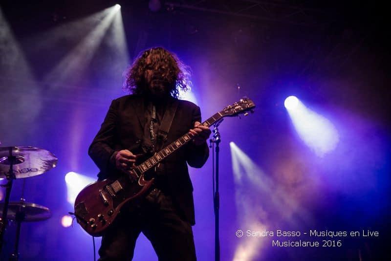 Luxey samedi Musiques en Live-1362