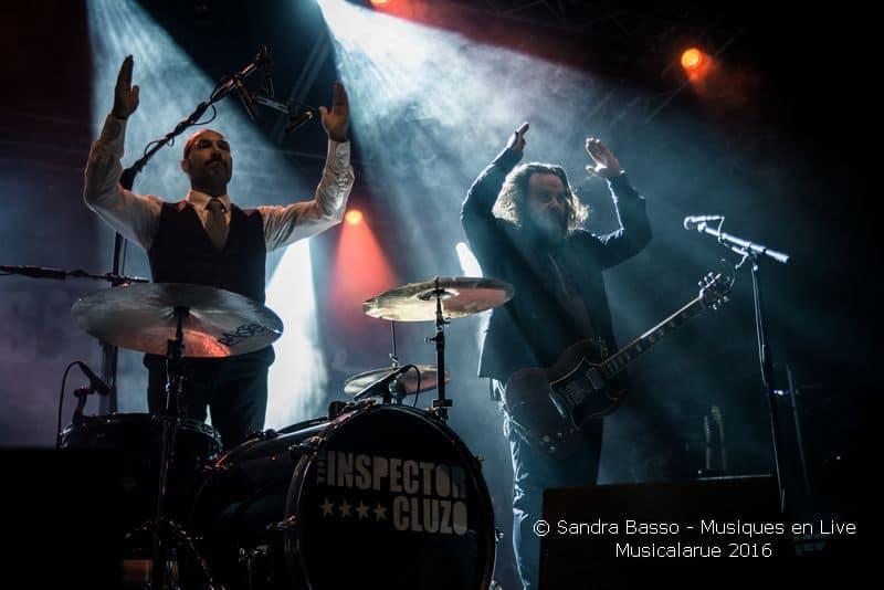 Luxey samedi Musiques en Live-1395