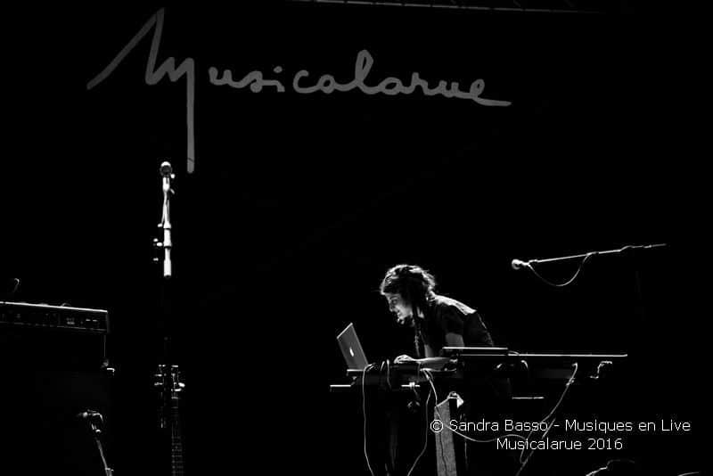 Luxey samedi Musiques en Live-1413