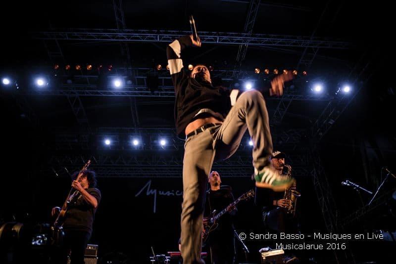 Luxey samedi Musiques en Live-1466