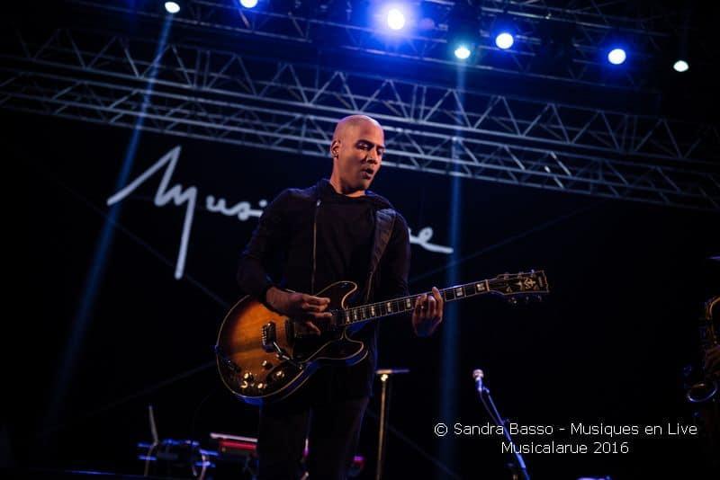 Luxey samedi Musiques en Live-1468