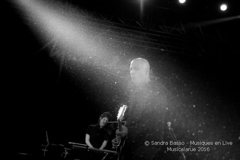 Luxey samedi Musiques en Live-1474