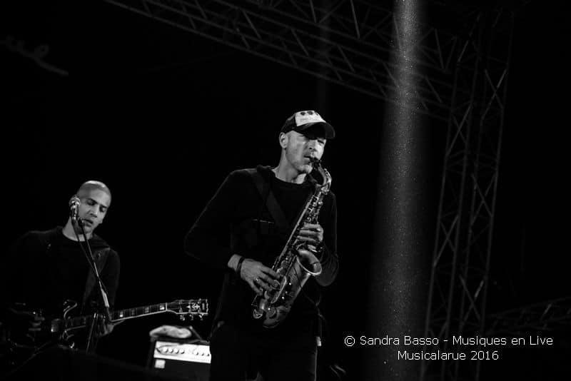 Luxey samedi Musiques en Live-1484