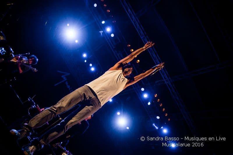 Luxey samedi Musiques en Live-1530