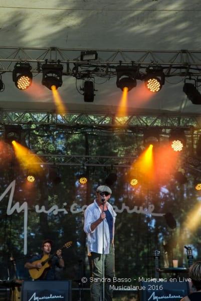 Luxey vendredi Musiques en Live-0146