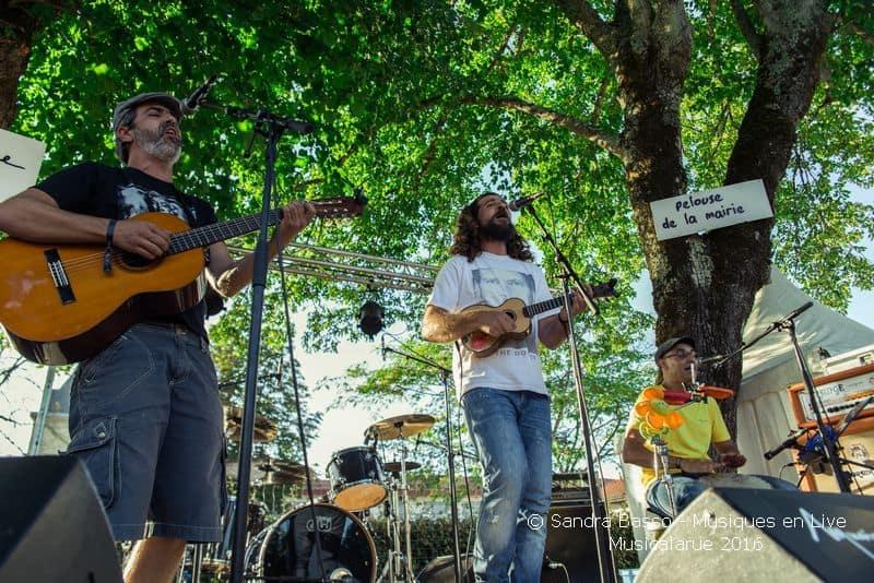 Luxey vendredi Musiques en Live-0202