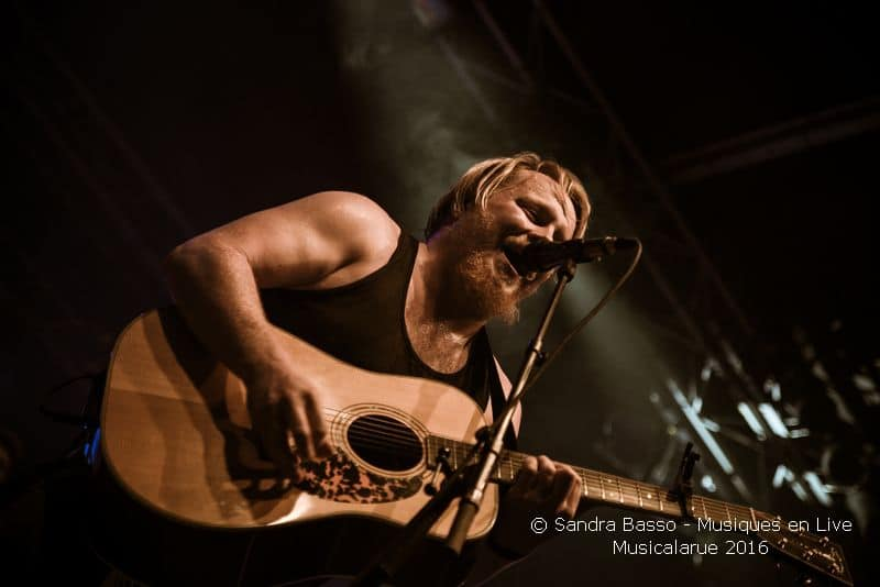 Luxey vendredi Musiques en Live-0523