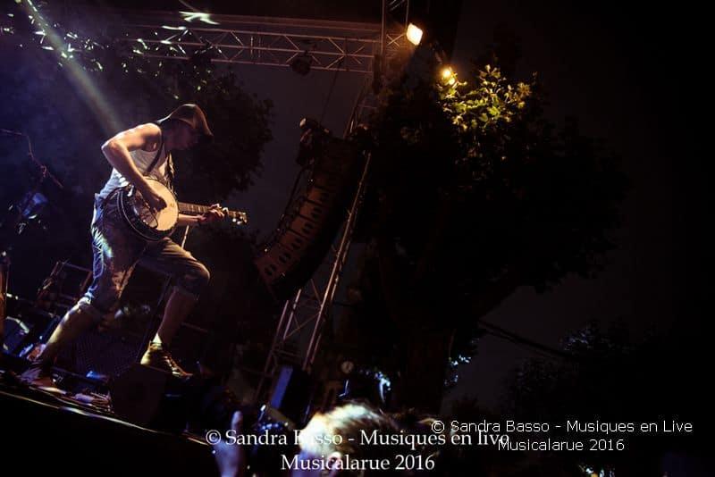 Luxey vendredi Musiques en Live-0539
