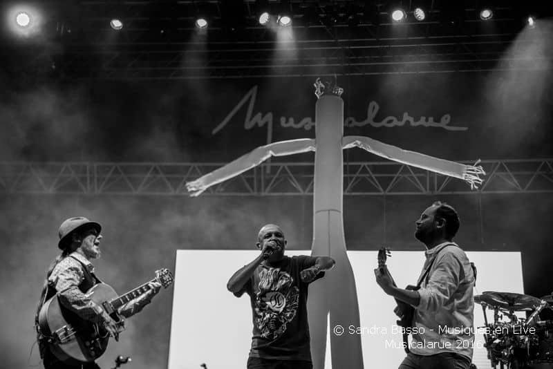 Luxey vendredi Musiques en Live-0711
