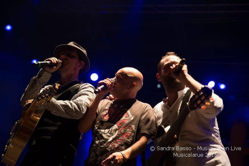 Luxey vendredi Musiques en Live-0736