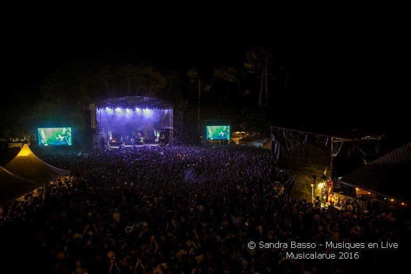Luxey vendredi Musiques en Live-0789-2