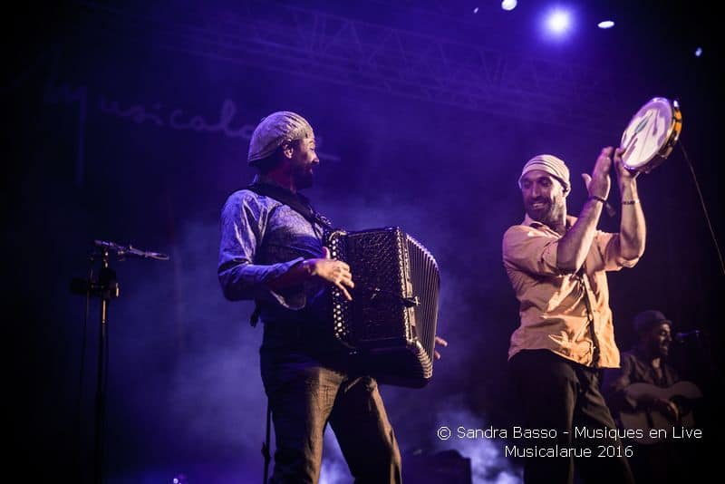 Luxey vendredi Musiques en Live-0916