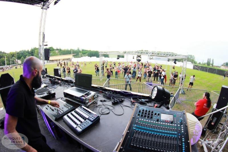 Millesime Festival_2018_014