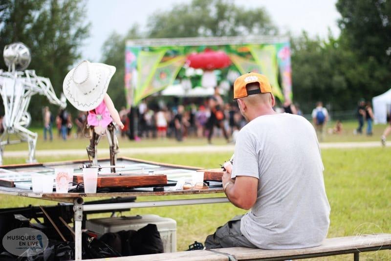 Millesime Festival_2018_018