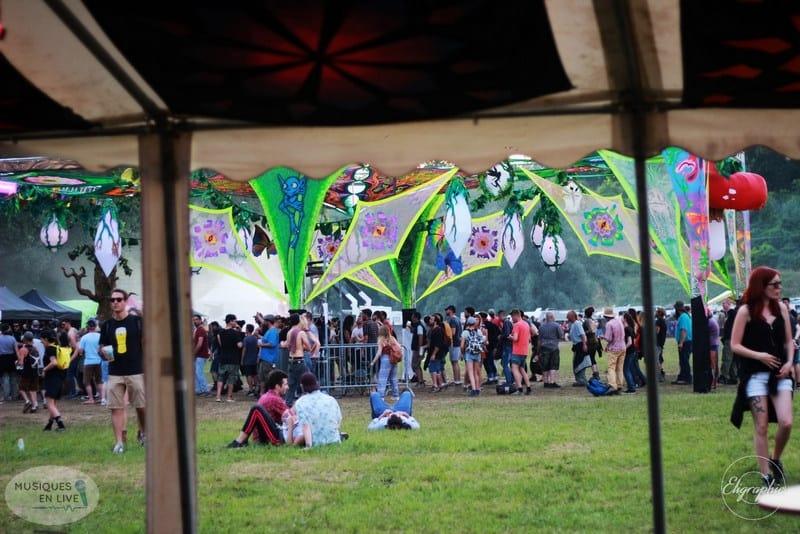 Millesime Festival_2018_025