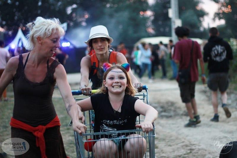 Millesime Festival_2018_034