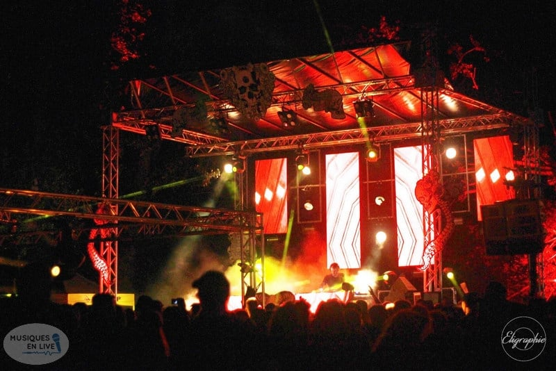 Millesime Festival_2018_035