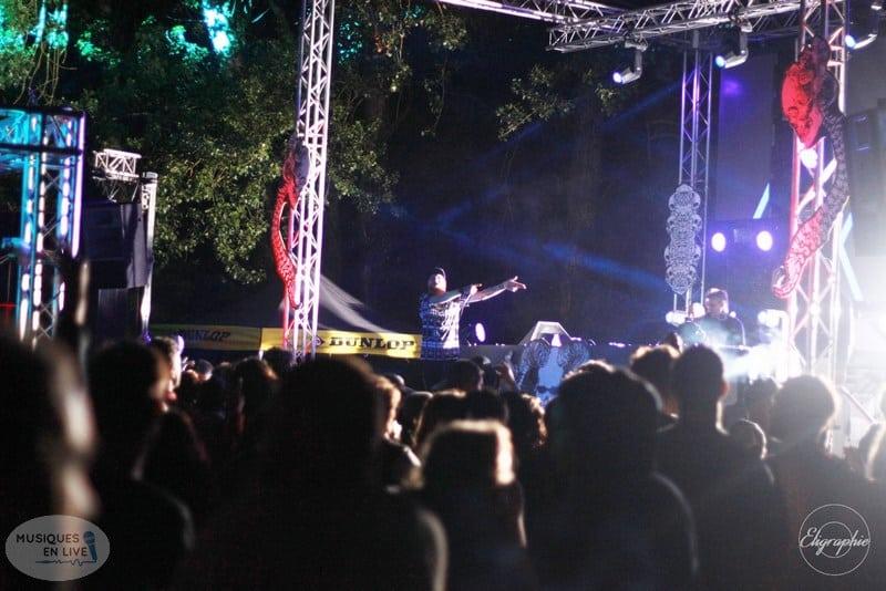 Millesime Festival_2018_049